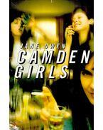 Camden Girls