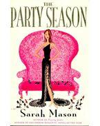 The Party Season