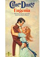 Eugenia