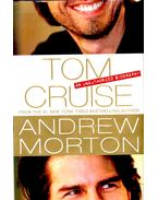 Tom Cruise – An Unauthorized Biography