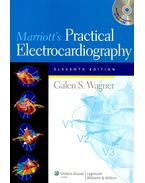 Marriott's Practical Electrocardiography with DVD