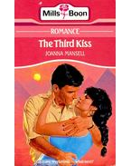 The Third Kiss