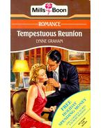 Tempestuous Reunion