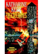 Freezeframes