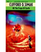 All the Traps of Earth
