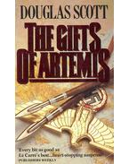 The Gifts of Artemis