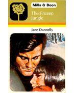 The Frozen Jungle