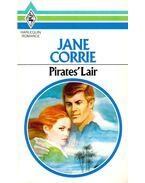 Pirates' Lair