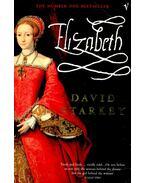 Elizabeth – Apprenticeschip