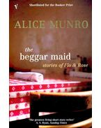 The Beggar Maid – Stories of Flo & Rose