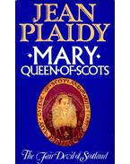Mary – Queen of Scots