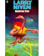 Neutron Star - Niven, Larry