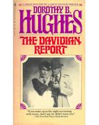 The Davidian Report