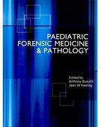 Peadiatric Forensic Medicine & Pathology