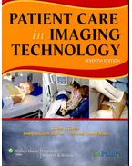 Patient Care in Imaging Technology with CD-ROM