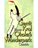 Okoka's Wonderpark