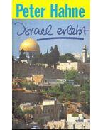 Israel – erlebt