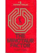 The Minotaur Factor