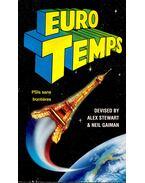 Eurotemps