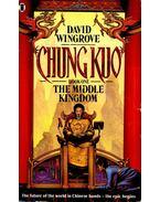 Chun Kuo – The Middle Kingdom