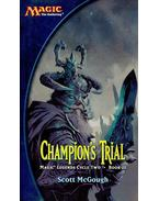 Champion's Trial