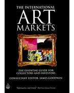 The International Art Markets