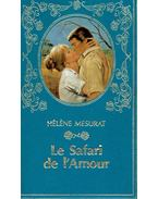 Le Safari de l'Amour