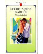 Secrets bien gardés