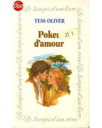 Poker d'amour