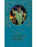 A l'Ombre d'Esther