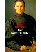 Der Rechenmeister