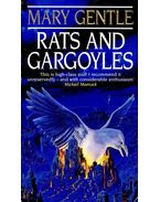 Rats and Gargoyles