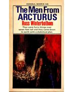 The Men from Arcturus