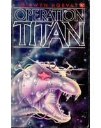 Operation Titan