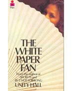The White Paper Fan