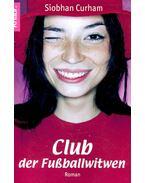 Club der Fussballwitwen