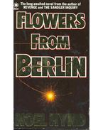 Flowers From Berlin