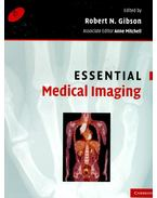 Essential Medical Imaging with CD