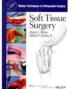 Soft Tissue Surgery