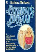 Patriot's Dream