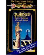 The Qualinesti