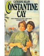 Constantine Cay