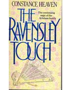 The Ravensley Touch