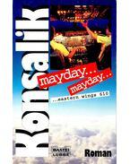 Mayday... Mayday... Eastern Wings 610