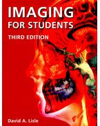 Imaging for Students (3rd ed.)