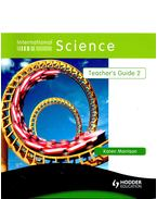 International Science Teacher's Guide 2