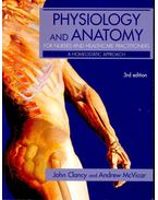 Phisiology and Anatomy for Nurses and Healthcare Practitoners