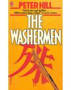The Washermen