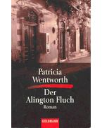 Der Allington Fluch (Eredeti cím: The Allington Inheritance)