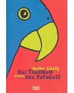 Das Theorem des Papageis